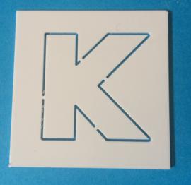 KOTUG SMIT logo schaal 1:50