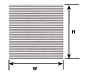 PLAAT 2 stuks (1:200) PS-10 (PLA-91510)