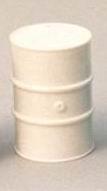 Olievat Wit 010 083