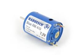 7,2V Elektromotor - Raboesch 109-41