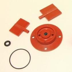 R108-06  Motoradapter voor boegschroeven 108-01 tot 108-05