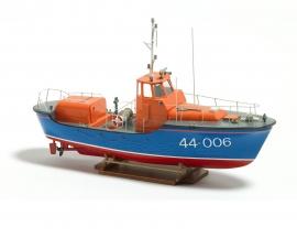Royal ClassLifeboat  1:40 (BIL-510101)