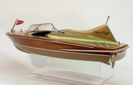 Chris-Craft Cobra Kit  D-1232