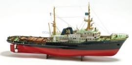 Zwarte Zee 1:90 (BIL-510592)