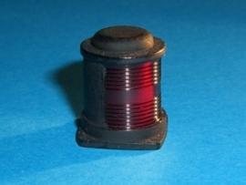 Positielamp, rood  010 277