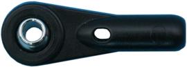 Stuurkogel 3mm (E80135)