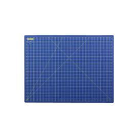 Snijmat A1 Formaat - 60 x 90 cm  (PKN6001)