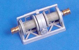 LIER  88 x 30 x 36mm  (5823/03)