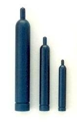 Gasfles Blauw 010 093