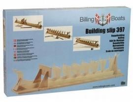 Bouw Helling  BIL-510397