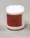 Positielicht Rood 112,5 gr, -  010 336