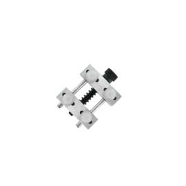 """""""Mini"""" bankschroefje (PVC1650)"""