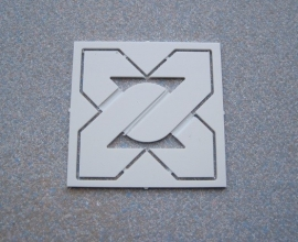 SMIT logo schaal 1:33