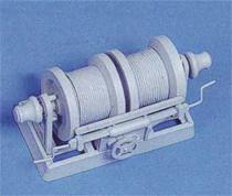 LIER  91 x 44 x 45mm  (5823/02)