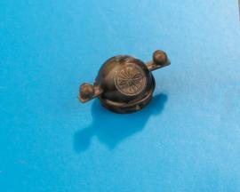 kompas 5x15mm (BF-0052)