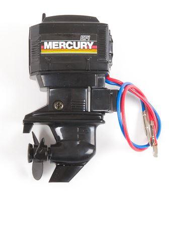 "Buitenboordmotor ""MERCURY"" (7005/03)"