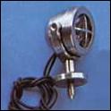 Schijnwerper ø14x21mm (5667/14)