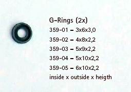 g-rings-r359.jpg