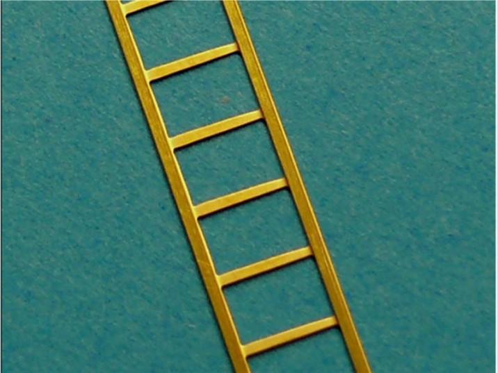 ladder-02.jpg
