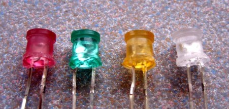 led-lights-small-single.jpg