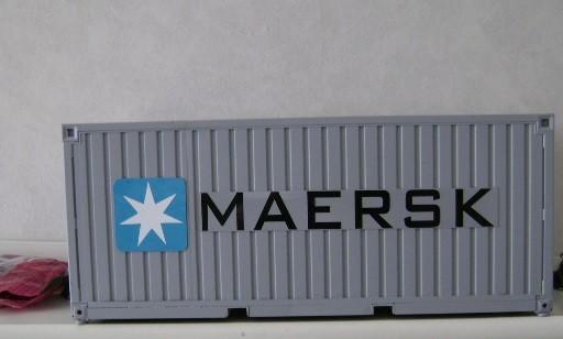 maerskcontainer.jpg