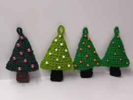 11 en 12 december van 14 tot 19 uur  Kerstverkoop in Lier