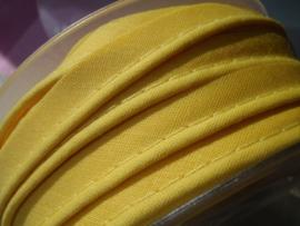 FIL 659 ZZ - Paspelband felgeel - per 10 cm