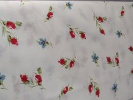 Maywod Studio- Rhapsody in Bloom - per 10 cm