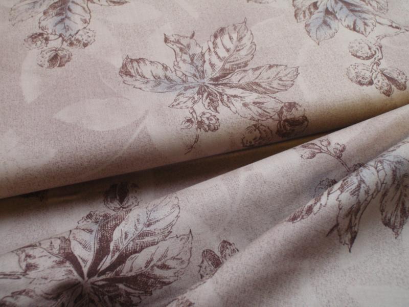 Junko Matsuda , japanse stof: the pireued - per 10 cm