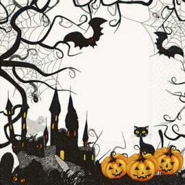 6430 Spooky