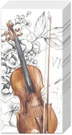 Z0539 Bella Musica