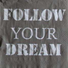 4775 Follow ...