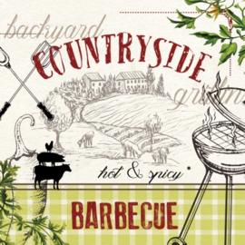5648 Countryside BBQ