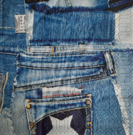6988 Jeans