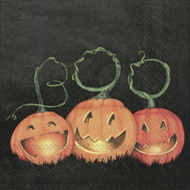 7383 Boo
