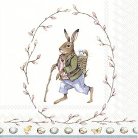 6607 Edward Rabbit