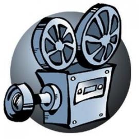 Filmpjes met voorbeelden