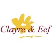 Clayre & Eef servetten