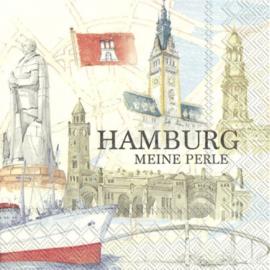 5928 Hamburg