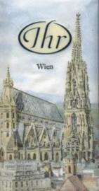 Z0556 Wenen