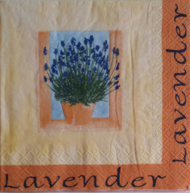 5467 Lavendel