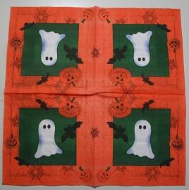 4315p Spookje (5x)