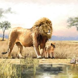 6513 Leeuwen