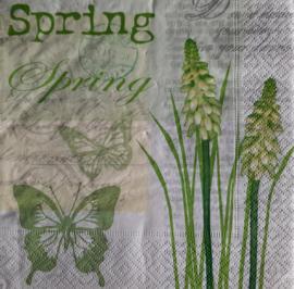 7187 Spring
