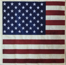 7212 Amerika