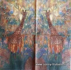 1732 Giraf