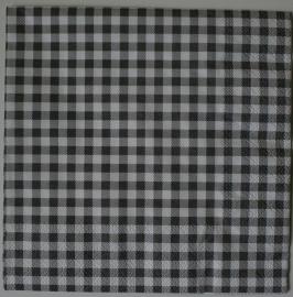 5064 Gruit grijs/bruin