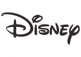 Disney servetten