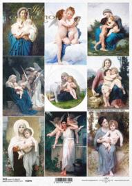 ITD R1894 Engeltjes en kinderen (2)