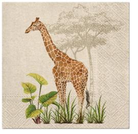 6922 Giraf